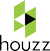 Review Our Work on Houzz